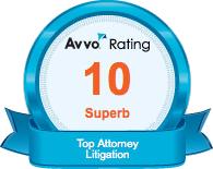 AVVO Litigation