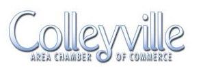 Colleyville Texas Attorney