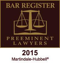 Fort Worth Civil Litigation Attorney