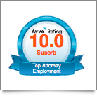 Fort Worth Employment Lawyer Texas
