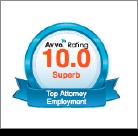 Fort Worth Employment Lawyer Texas