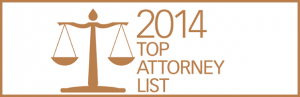 Ft Worth Magazine Best Attorneys Texas Litigation